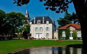 雅克·普利尔庄园Domaine Jacques Prieur