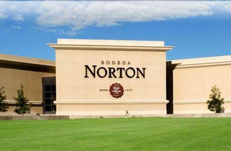 诺顿庄园Bodega Norton