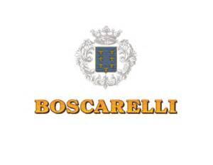 波斯卡利酒庄Boscarelli