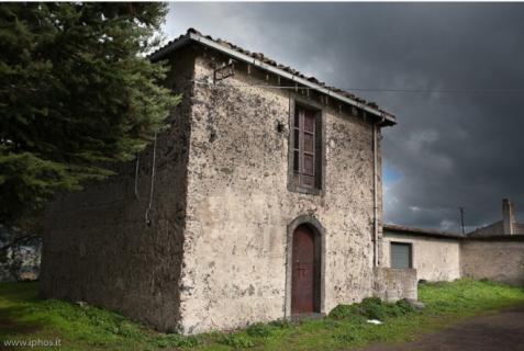 吉罗拉索酒庄Girolamo Russo