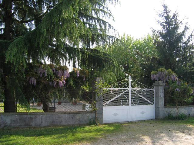 罗曼酒庄Chateau Romer