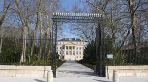 克拉米伦庄园Chateau Clerc Milon