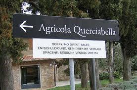 嘉斯宝来酒庄Querciabella