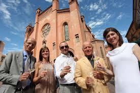 赛拉图酒庄 Bruno Ceretto