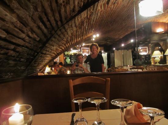 波厄玛酒庄Clos la Boheme