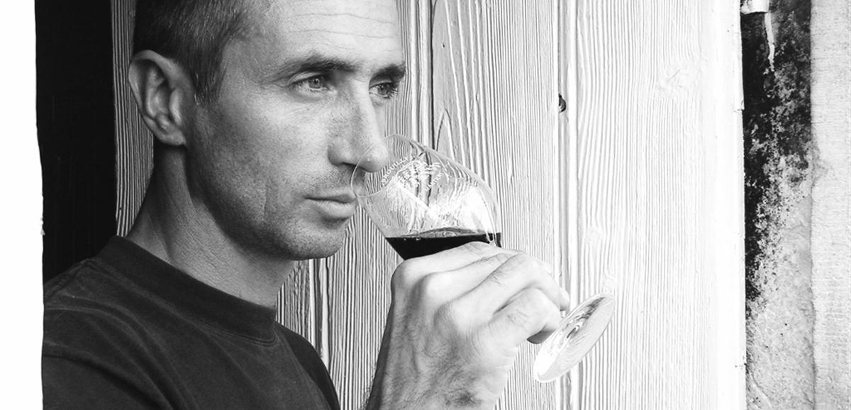 劳伦马特雷酒庄Domaine Laurent Martray