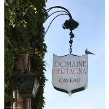 贝塔娜酒庄Domaine Bertagna