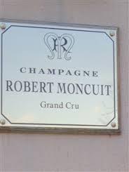 罗伯特梦苏特酒庄Robert Moncuit