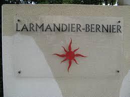 伯尼尔酒庄Larmandier Bernier