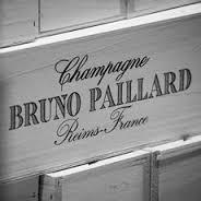 布鲁诺酒庄Bruno Paillard