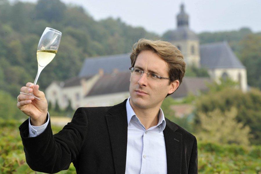 唐培里侬香槟Champagne Dom Perignon