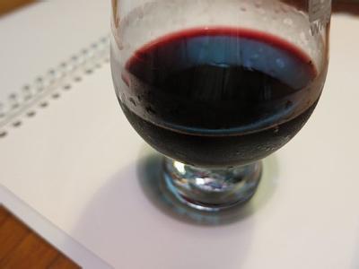 卡鲁索-米尼尼酒庄Caruso & Minini