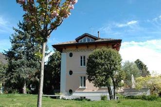 卡莎贝拉庄园Casabella
