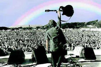 伍德斯托酒庄Woodstock