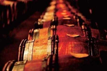 修道院酒庄Abbey Cellars