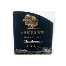 阿克尼酒庄Askerne Estate