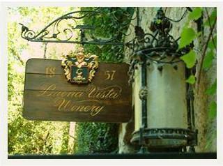 维斯塔巴酒庄Bodega Vistalba