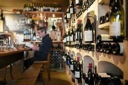 木尼艾酒庄Domaine Jacques-Frederic Mugnier
