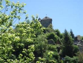 穆莱酒庄Chateau Muret