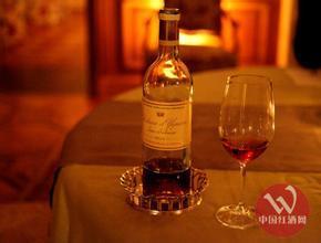 科奇酒庄Domaine Coche-Dury