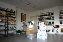 巴塔里酒庄Bartali
