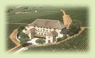 路易拉图庄园Domaine Louis Latour