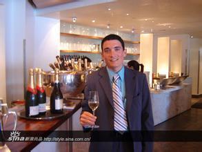 阿雅拉香槟Champagne Ayala