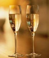 酩悦香槟Champagne Moet & Chandon