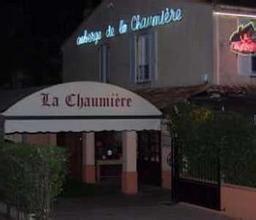 帕尼勒迪酒庄Domaine Pascal & Nicolas Reverdy