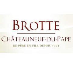 布诺特家族酒庄Brotte
