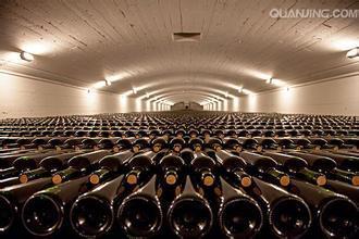 蒙特稀洛酒庄Bodegas Montecillo