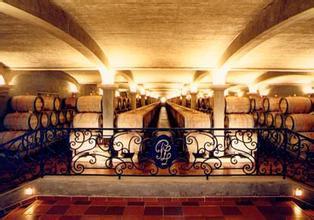 1882酒庄1882