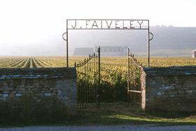 法莱丽酒庄Domaine Faiveley