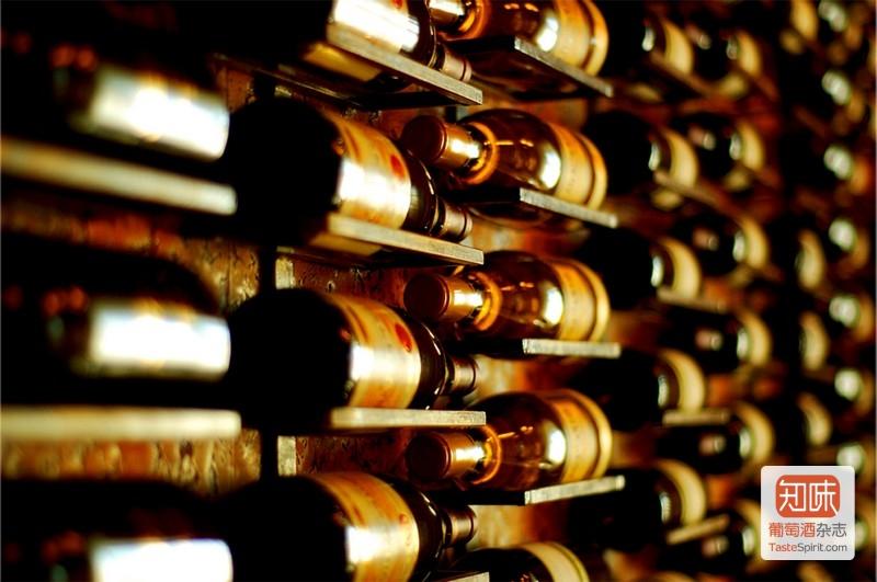 2013年全球最贵的50款葡萄酒排名出炉,罗曼尼康帝酒庄出现频率最高