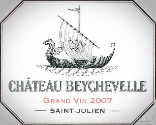 有品质 有故事:龙船酒庄干红葡萄酒