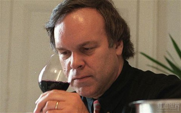 帕克新评分出炉:满分酒价格飙升庞特卡奈酒庄获得满分