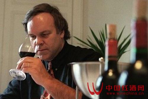 法国波尔多里鹏庄园等19款09年份葡萄酒因获帕克满分而身价倍增