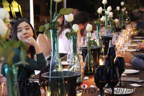 1912杰森洋行品位红酒——庞特卡奈庄园(Chateau Pontet-Canet)红酒品鉴晚宴