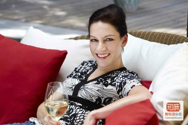 记WINE100葡萄酒大师班(二):如何确认达格诺酒庄等葡萄酒的品质