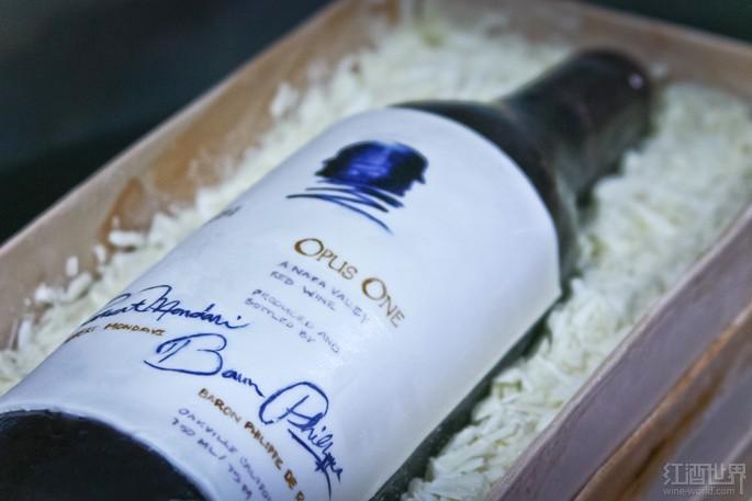 作品一号全球表现出色 博卡斯特尔庄园等波尔多酒商功不可没