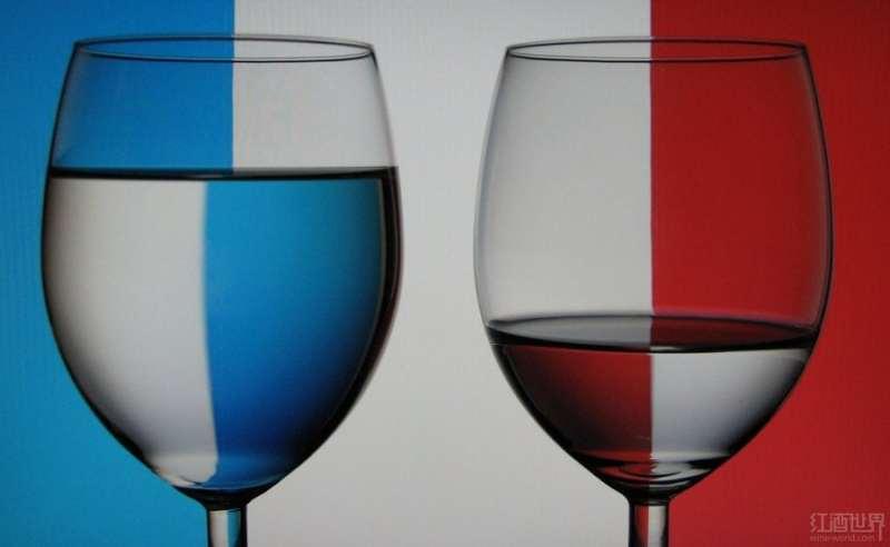 吉佳乐世家酒庄:葡萄酒初学者购酒宝典之法国酒选购
