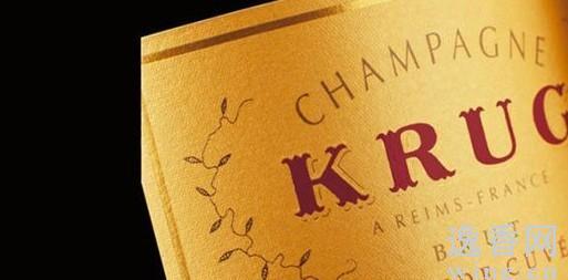 库克香槟宣布将不发行2012年份香槟