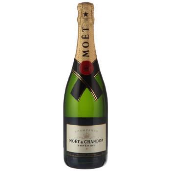 2013年最受欢迎香槟品牌