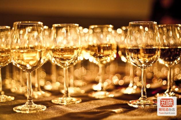 酒评家达加塔:2009年份苏玳大师之选