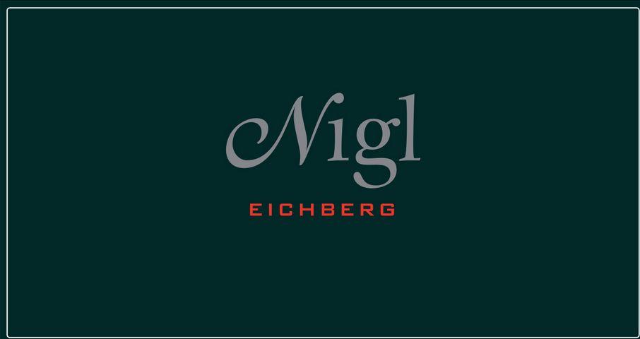 尼玖艾希贝格干红Weingut Nigl Eichberg