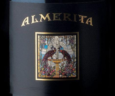 塔斯卡酒庄桃红起泡Tasca d'Almerita Rose Brut