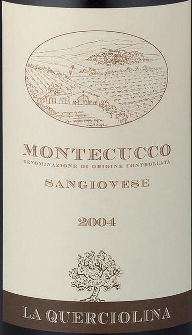 萨塞蒂蒙特丘科桑娇维塞干红Livio Sassetti Pertimali Montecucco Sangiovese