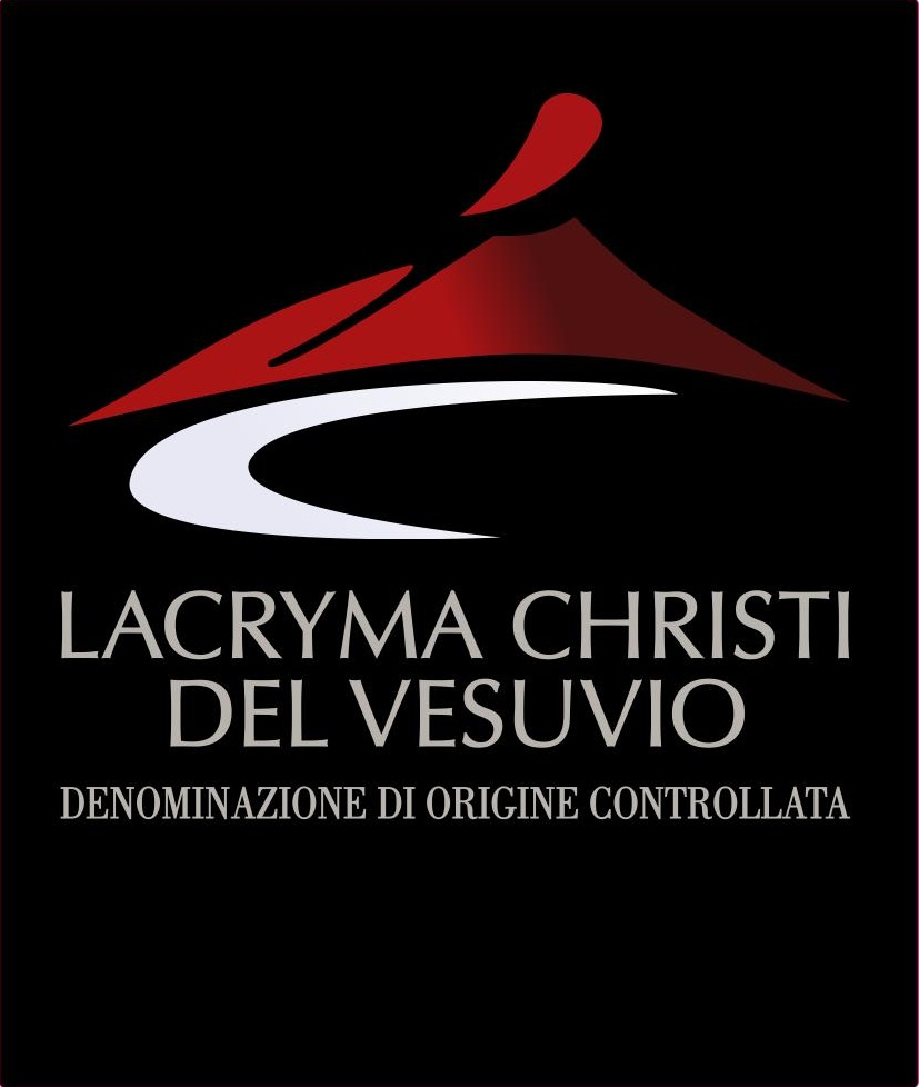 马斯特巴迪洛拉克里马派迪洛索干红Mastroberardino Lacryma Christi del Vesuvio Rosso