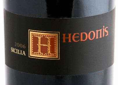阿兰斯奥享乐混酿干红Feudo Arancio Hedonis