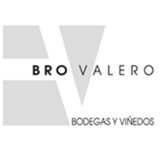 布罗瓦莱罗白橡木桶发酵干白Bro Valero White Oak Fermentation